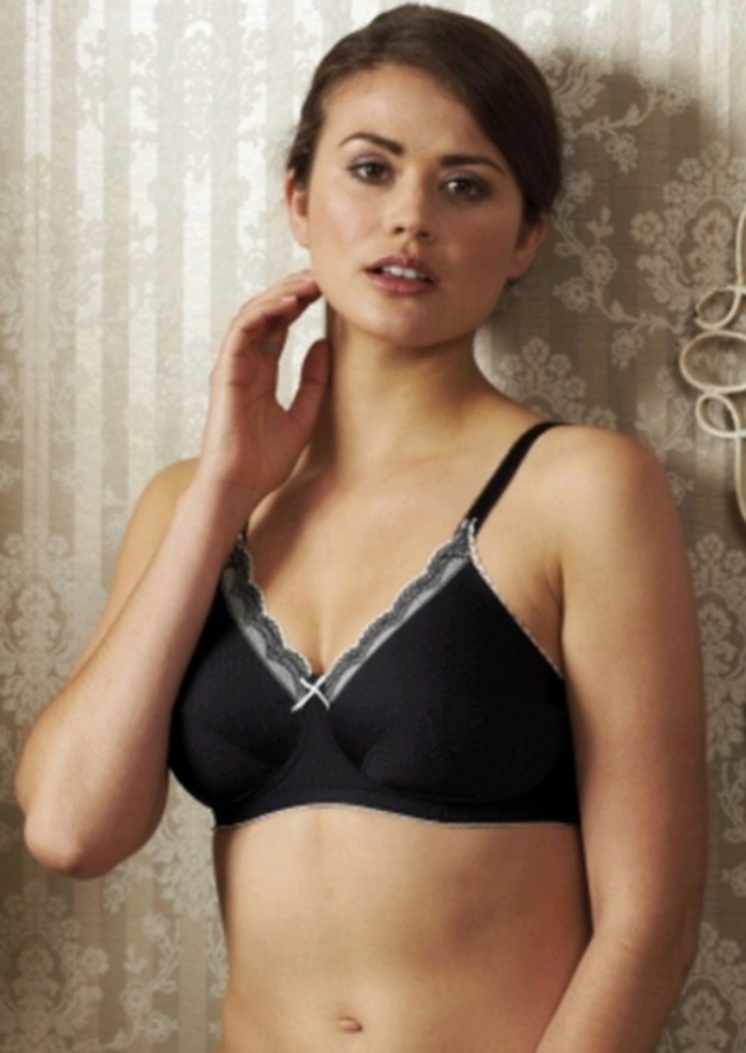 "Royce Lingerie ""Sadie"" UK"